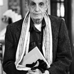 Dr. John Nash and Time   Did You Ever Wonder?